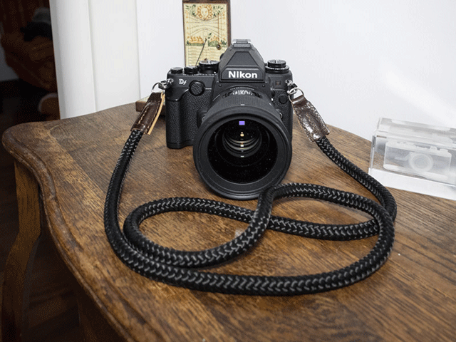 Nikon DF, best slr digital camera, nikon dslr range, new nikon camera, new nikon dslr, nikon camera range, nikon, nikon vintage style, nikon, retro design