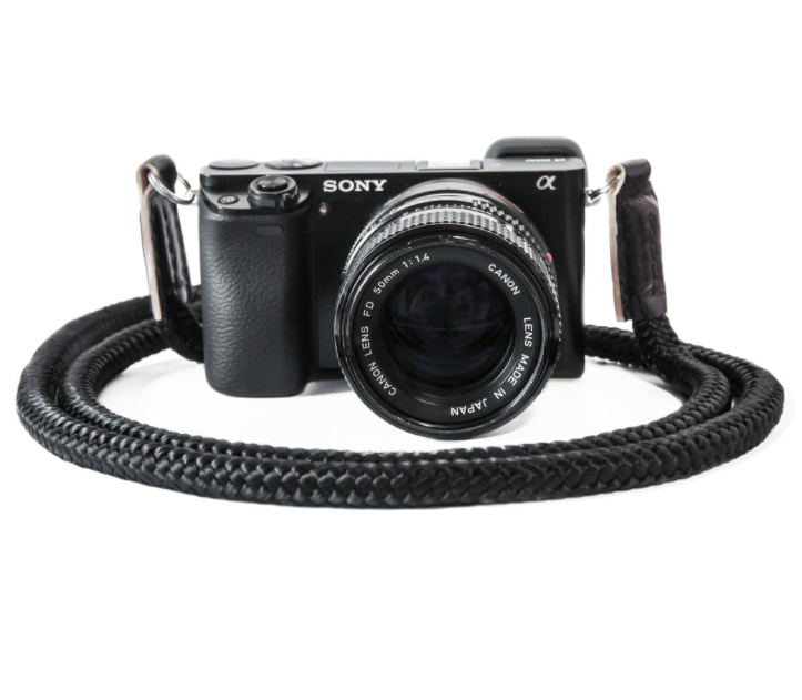sony a600, sony, a600, notes of nomads, notes of, nomads,