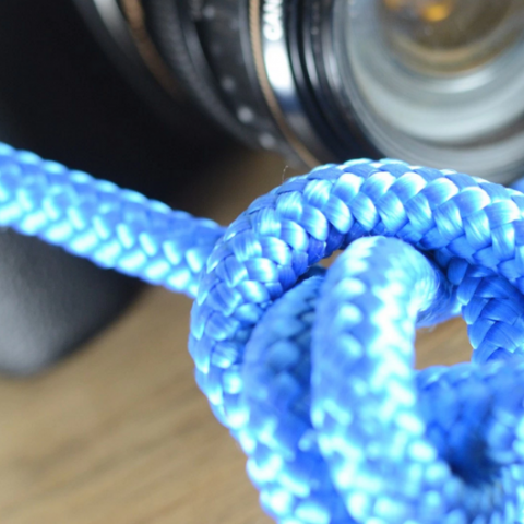 plexus hub reviewing sailor strap